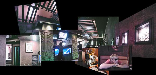 : Клуб31. Клубы, рестораны, кафе, гостиницы, сауны и места ...: http://klub31.ru/customers.php?ocd=view_photo&cust_id=160