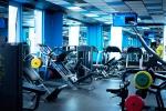 SkyGym фитнес-клуб Белгород