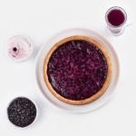 Пироговая Принц пирогов Белгород блюда