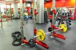 World Class фитнес-клуб Белгород