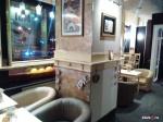 Эскофье кофейня Белгород