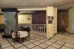 Сулико в Лидере ресторан Белгород