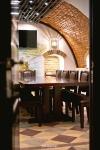 Старая Крепость кафе-бар Короча