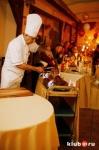 Центральный ресторан Белгород