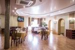 Раздолье ресторан Белгород