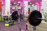 BioМеханика студия индивидуального фитнеса Белгород