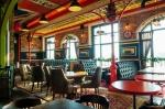 The Hills Pub Белгород