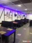 Bar Boss пиццерия Белгород
