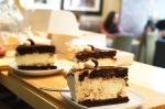 Yellowcafe крафт-кафе Белгород