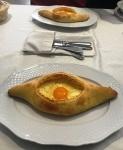Алаверды ресторан блюда Белгород