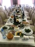 Алаверды ресторан Белгород