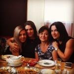 Харбин ресторан Белгород