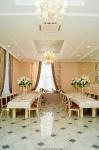 Резиденция банкетный зал Белгород