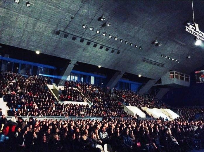 Космос белгород схема зала фото 520