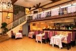 Ресторан Генацвале. Блюда Белгород