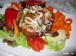 Ресторан Садко Белгород