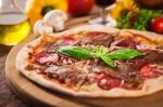 Bellagio Pizzeria Italiana пиццерия Белгород