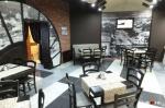 Кафе Трапеза Белгород