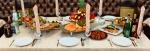 Ресторан Садко на Будённого Белгород