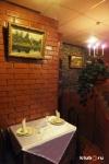 Кафе-бар Андрей Белгород
