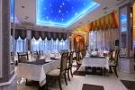 Ресторан европейской кухни Шамбала в Белгороде