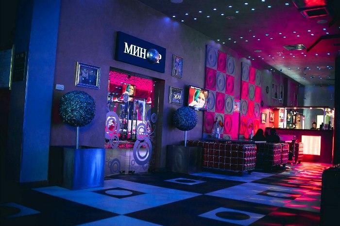 : Клуб31. Клубы, рестораны, кафе, гостиницы, сауны и места ...: http://klub31.ru/customers.php?ocd=view_photo&cust_id=873